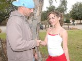 Free Movie Gallery from Teeny Bopper Club